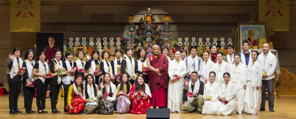 2014-monlam-day-3-group-photo-