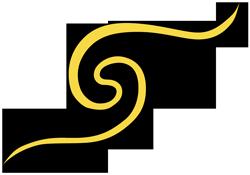 Monlam Logo